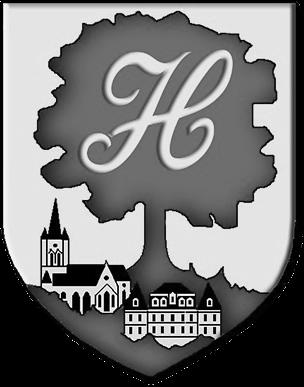 Logo Havernas